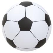 Strandball Soccer Ball, # ca. 79cm