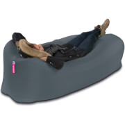 Lounger to GO®, ca. 240x70 cm
