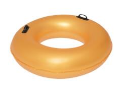 Schwimmring Gold,  # ca. 91cm
