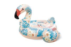 RideOn ''Tropical Flamingo''