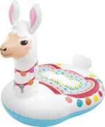 Intex RideOn ''Cute Lama''