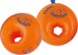 Flipper Swim Safe Schwimmhilfe ab 12 Monaten