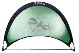 PiNAO Pop-Up Tor 2er Set (L)