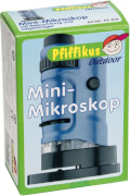 Mini Zoom Mikroskope