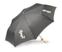 NICI Regenschirm Pinguin D. ca. 93cm