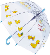 Regenschirm Ente Nelli