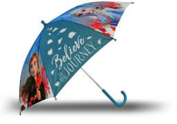 Die Eiskönigin 2 Regenschirm 40cm manuell
