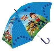 Paw Patrol Regenschirm 40cm manuell