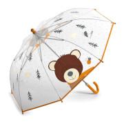 Sterntaler Regenschirm Ben original