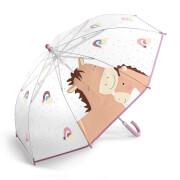 Sterntaler Regenschirm Pauline original