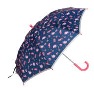 Sigikid Regenschirm Papagei
