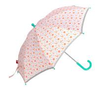 Sigikid Regenschirm  Fuchs