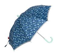 Sigikid Regenschirm Elefant