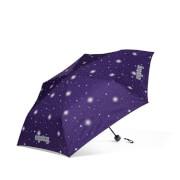 ergobag Regenschirm Bärgasus