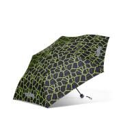 ergobag Regenschirm DrachenfliegBär