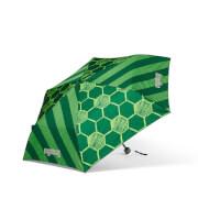 ergobag Regenschirm ElfmetBär