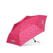 ergobag Regenschirm HufBäreisen