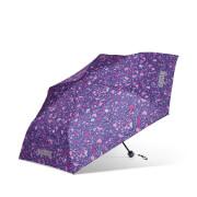 ergobag Regenschirm PferdeflüstBärer
