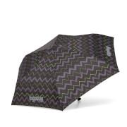 ergobag Regenschirm 200 BärStärke