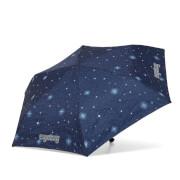 ergobag Regenschirm KoBärnikus