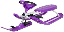 Snow Racer Color Pro violett