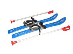 Baby Ski 90cm