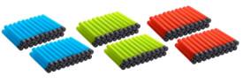 Mattel BOOMco 40 Pfeile Pack