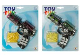 Toy Fun Kugelpistole