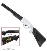 FRIES - Western Gewehr, 50 cm L.