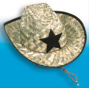 Cowboyhut, Gr. 55 cm