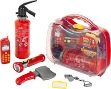Feuerwehr-Koffer, mittel