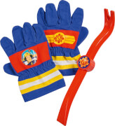 Simba Sam Feuerwehr Handschuhe