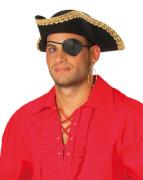 Piraten-Set 2tlg.