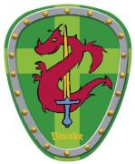 Ritter-Schild Vincelot