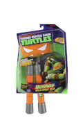 TURTLES TMNT Rollenspiel-Set,Michelangelo
