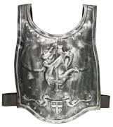 Brustpanzer Vincelot