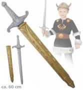 FRIES - Ritterschwert, 60 cm L.