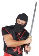 Ninja Schwert 100cm
