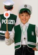 Polizeiweste 116