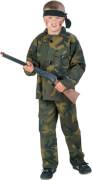 Rambo 152