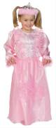 Kostüm Prinzessin Rosalie Gr.116