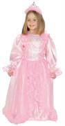 Kostüm Prinzessin Melody Gr.140