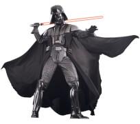 Kostüm Supr.Ed. Darth VaderAdult