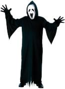 Kostüm Howling Ghost Gr.S