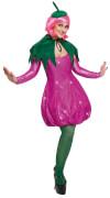 Kostüm Sexy Berry orgi. 36