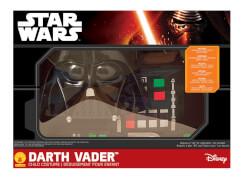 Kostüm Darth Vader Boxset - Child orgi. M