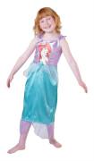 Kostüm Arielle Big Print ClassicGR:M