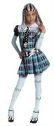 Kostüm Frankie Stein Child Gr.M