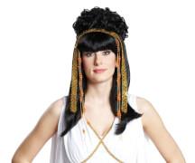 Aphrodite (mit Schmuck im Haar) schw. ST