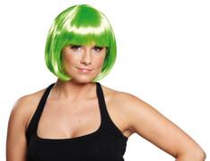 Trixy neon-grün neon-grün STD